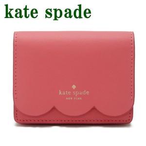 ケイトスペード KateSpade 財布 コインケース カードケース キーケース WLRU5271-619|zeitakuya