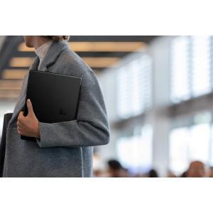 マイクロソフト Surface Pro 6 サーフェス プロ 6 ノートパソコン Office Home and Business 2019|zembuzembu