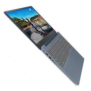 Lenovo(レノボ) 15.6型 ノートパソコン Lenovo Ideapad 330S ミッドナイトブルー(Core i5/メモリ 8G|zembuzembu