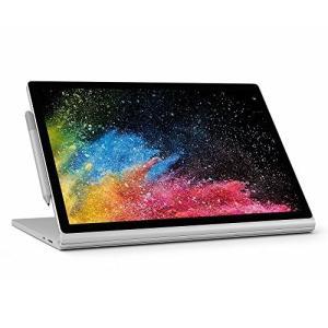 マイクロソフト Surface Book 2 サーフェス ブック 2 ノートパソコン 13.5 インチ Core i7/16GB/512GB|zembuzembu