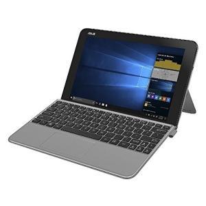 T103HAF-8350 スレートグレー ASUS TransBook Mini T103HAF(Win 10 Home 64bit)|zembuzembu