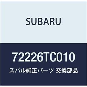 SUBARU (スバル) 純正部品 レジスタ アセンブリ ヒータ ブロワ 品番72226TC010|zembuzembu