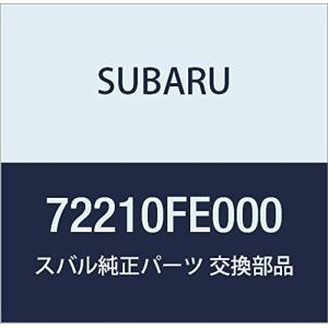 SUBARU (スバル) 純正部品 ブロワ アセンブリ ヒータ インプレッサ 4Dセダン インプレッサ 5Dワゴン 品番72210FE000|zembuzembu