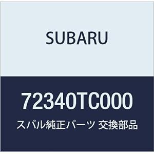 SUBARU (スバル) 純正部品 スイツチ アセンブリ フアン 品番72340TC000|zembuzembu