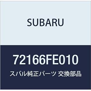 SUBARU (スバル) 純正部品 アンプ ヒータ ユニツト インプレッサ 4Dセダン インプレッサ 5Dワゴン 品番72166FE010|zembuzembu