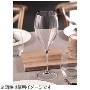 フィーネ ホワイトワイン MGR-002(6ヶ入)/62-6811-13