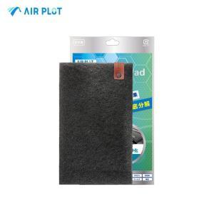 ソーラーカーパッド 車内 消臭 エアクリーナー 花粉 タバコ 煙 悪臭 ほこり 分解除去 自動車用 ペット 空気清浄|zen-world|04
