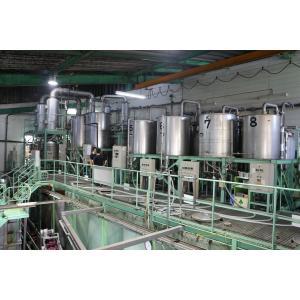 鹿児島限定販売 小鹿の郷 25度 1800ml 小鹿酒造 黒麹 本格芋焼酎|zen8|06