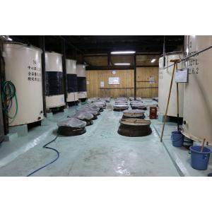 樽熟成 kowaka type T 25度 1800ml 丸西酒造  本格芋焼酎|zen8|05