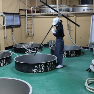 薩摩焼酎 三年古酒 相良十代目 25度 1800ml サツママサリ 相良酒造|zen8|04