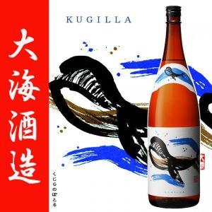 芋焼酎 くじらのボトル 25度 1800ml 大海酒造 温泉水寿鶴|zen8