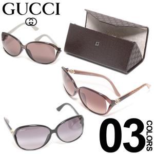 グッチ GUCCI サングラス GGマーク バタフライフレーム ロゴテンプル ブランド レディース アイウェア 眼鏡 アジアンフィット GC3792F sunglasses|zen