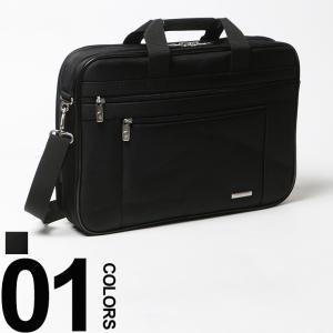 サムソナイト Samsonite ブリーフバッグ PC対応 2way 無地 SN43269 ブリーフケース メンズ ブランド ビジネス