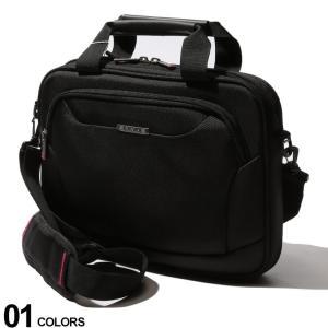 サムソナイト Samsonite ブリーフケース 2WAY A4対応 スモール ブリーフバッグ XENON3 ブランド メンズ ビジネス 鞄 バッグ ショルダー ラップトップ SN89440 zen