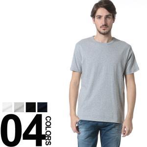 エイケイエムコンテンポラリー AKM Contemporary 綿100% サイドジップ クルーネック 半袖 BIG Tシャツ AKMAST710|zen