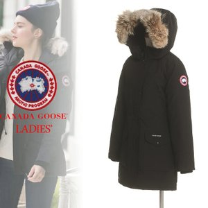 女性らしさを引き立てるシンプルなデザイン!着丈はヒップを覆い防寒性抜群の長さです。水をはじきやすい撥...