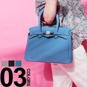 セーブ マイ バッグ SAVE MY BAG ハンドバッグ ライクラ 軽量 MISS LYCRA Sサイズ ブランド レディース バッグ トート ウェット SMB10104NLYTU|zen