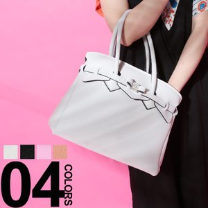 セーブ マイ バッグ SAVE MY BAG ハンドバッグ ライクラ 軽量 MISS LYCRA Mサイズ ブランド レディース バッグ トート ウェット SMB10204NLYTU|zen