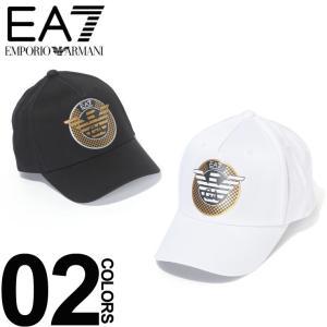 info for c2728 683c8 エンポリオ・アルマーニ メンズ帽子の商品一覧|ファッション ...