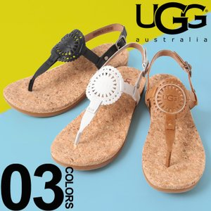アグ(UGG)はアメリカのデッカーズ・アウトドア・コーポレーションの登録商標で、アメリカ合衆国及び中...