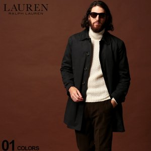 ローレン ラルフ ローレン LAUREN RALPH LAUREN コート ステンカラー 2WAY 中綿ライナー ブランド メンズ アウター ビジネス RLLAKEWOOD|zen
