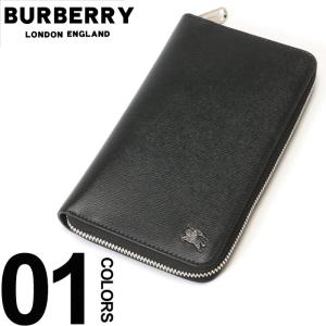 online store 0654d 5a3a5 バーバリー メンズ財布(小銭入れの有無:小銭入れ付き)の商品 ...