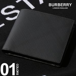 big sale e02f7 078de バーバリー メンズ財布(収納カード枚数:~10枚未満)の商品 ...