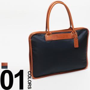 フェリージ Felisi レザー ロゴ 異素材切り替え サイズアップ ブリーフケース FS1728DS0045 メンズ ビジネス ブランド
