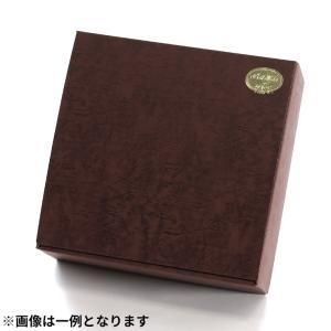 オリジナルギフトラッピング ラッピング用品 ラッピング ギフト包装 プレゼント らっぴんぐ|zen