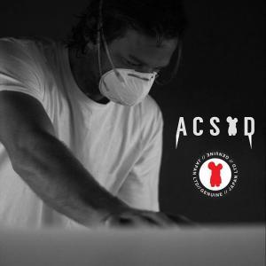 ACSOD:ALEX CREWS SHAPE カスタムオーダーショートボード/各モデルベースプライス 日本正規販売店|zenithgaragesurfplus|02