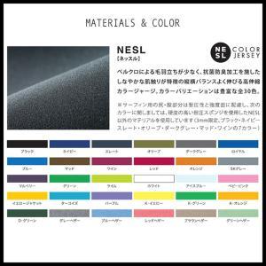 BREAKER OUT 2mmウエットパンツ カラーオーダー:既製サイズで色やポケット・素材を選んでカスタマイズ zenithgaragesurfplus 06