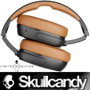 Skullcandy Bluetooth:限定 CRUSHER360 Wireless 進化した驚愕の重低音 クラッシャー360 ワイヤレス Limited Edition 正規店2年保証/送料無料|zenithgaragesurfplus|04