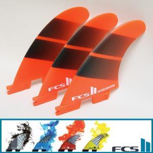 FCS2  ACCELERATOR NEOGLASS (S) トライフィン ビーチブレイク向け ハイスピード&コントロール アクセルレイター THRUSTER Ssize/ FCS2 純正|zenithgaragesurfplus