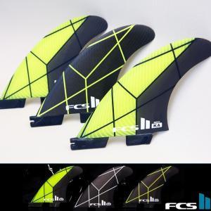 FCS2 KA コロヘ アンディーノ シグネイチャーモデル (S) トライフィン Performance core THRUSTER Ssize/FCS純正|zenithgaragesurfplus