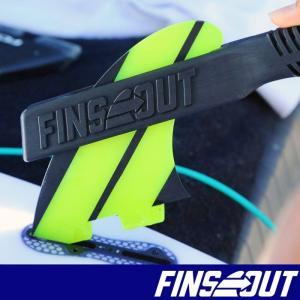 FINS OUT:FCS2 フィンを簡単に外せるマジックツール 手が痛くならない&フィンが飛んでいきません/送料無料発送可 zenithgaragesurfplus 07