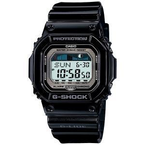 送料無料■G-SHOCK■スポーツ・アクティブラインG-LIDE GLX-5600-1JF タイドグラフ内蔵モデル zenithgaragesurfplus