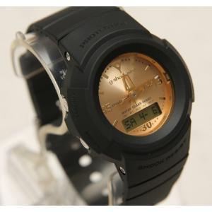 送料無料■g-shock mini■GMN-50-1B3JR セレクトショップ限定model zenithgaragesurfplus