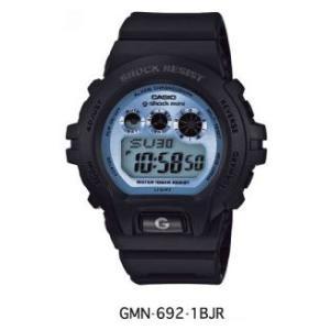 送料無料■g-shock mini■GMN-692-1BJR セレクトショップ限定model zenithgaragesurfplus