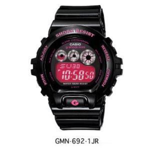 送料無料■g-shock mini■GMN-692-1JR セレクトショップ限定model zenithgaragesurfplus