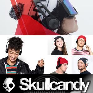 Skullcandy Bluetooth:ICON WIRELESS 軽量&タフ スノーボーダーに愛されたICONがワイヤレスになって新登場 10時間バッテリー搭載 正規店2年保証/送料無料|zenithgaragesurfplus|07