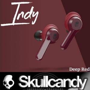 プレゼント付き Skullcandy:INDY Full wireless タッチセンサー搭載 フルワイヤレス イヤフォン インディ /スカルキャンディー 送料無料|zenithgaragesurfplus|05