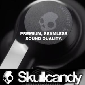 プレゼント付き Skullcandy:INDY Full wireless タッチセンサー搭載 フルワイヤレス イヤフォン インディ /スカルキャンディー 送料無料|zenithgaragesurfplus|08