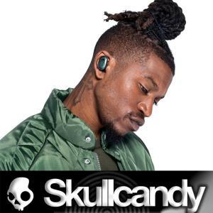 Skullcandy:PUSH  Full wireless パワフルなサウンド フルワイヤレス イヤホン プッシュ/スカルキャンディー 正規販売店 送料無料|zenithgaragesurfplus|12