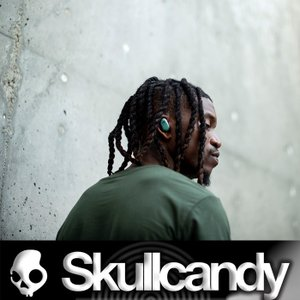 Skullcandy:PUSH  Full wireless パワフルなサウンド フルワイヤレス イヤホン プッシュ/スカルキャンディー 正規販売店 送料無料|zenithgaragesurfplus|13