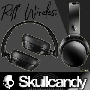 Skullcandy Bluetooth:RIFF WIRELESS ヘッドフォン リフ ワイヤレス  急速充電機能 正規店2年保証/送料無料|zenithgaragesurfplus|03
