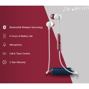 Skullcandy Bluetooth:JIB Wireless スカルキャンディー ワイヤレスイヤーフォン ジブワイヤレス 正規店2年保証/送料無料対象商品|zenithgaragesurfplus|13