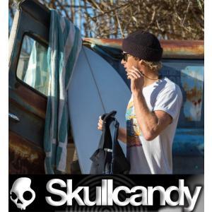 Skullcandy Bluetooth:JIB Wireless スカルキャンディー ワイヤレスイヤーフォン ジブワイヤレス 正規店2年保証/送料無料対象商品|zenithgaragesurfplus|14