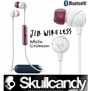 Skullcandy Bluetooth:JIB Wireless スカルキャンディー ワイヤレスイヤーフォン ジブワイヤレス 正規店2年保証/送料無料対象商品|zenithgaragesurfplus|21