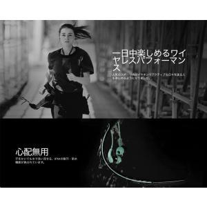 Skullcandy 2020 福袋 (A):[ICON WIRELESS ヘッドフォン] [METHOD WIRELESS イヤフォン] [ニットキャップ] など 6点セット/スカルキャンディー|zenithgaragesurfplus|11