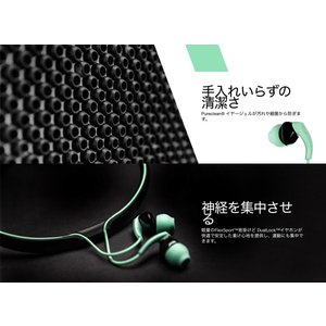 Skullcandy 2020 福袋 (A):[ICON WIRELESS ヘッドフォン] [METHOD WIRELESS イヤフォン] [ニットキャップ] など 6点セット/スカルキャンディー|zenithgaragesurfplus|12